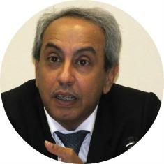 Anwar al-Rasheed