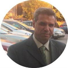 Hassan Ladadwah