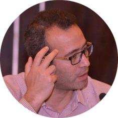 Firas Jaber