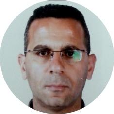 Fuad Abu Saif