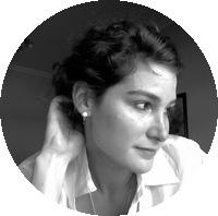 Rayya Sunayma El Zein