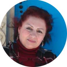 Etab Hrieb