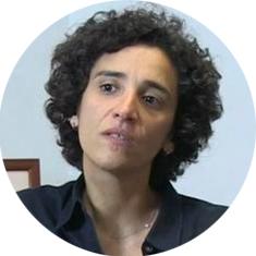Loulouwa Al Rachid