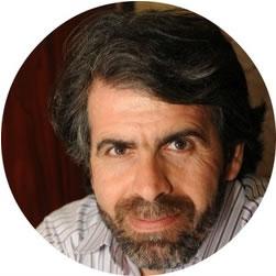 Osama Esber