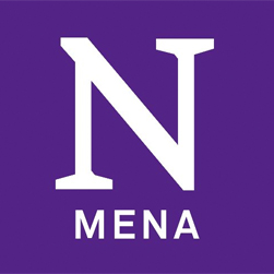 Northwestern University - MENA