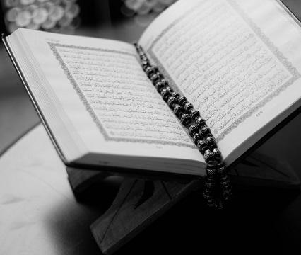Revisiting the Idea of an Anthropology of Islam